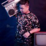 Về Nhà Tao - DJ Bobbi in the mixxx (Merry Xmas anh Đức Béo, anh Sơn Bin)