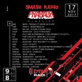 SMASH RADIO DTLR EP 63 11.17.17 PT2