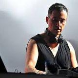 Dubfire - Live @ Solar Dance Arena, Burgas 05.08.2012