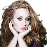 25-Minutes with ADELE
