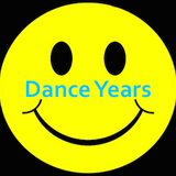 Dance Years Competition 2017 Vol. 2 WIN - CLOSES 8th OCTOBER 2017