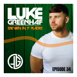 The Best House & Techno Right Now! Episode #34 Guest Mix - Bethelina