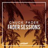 Fader Sessions (September 18)