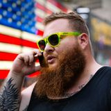 Action Bronson Mix