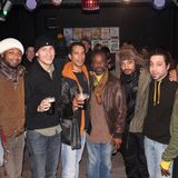 Jam Jah Mondays - feat Lukee Lava (OnFire Sound), Ras Tweed, and friends