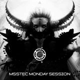 Monday Guestmix MssTec