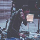 Reliqs @ SUBHARMONIC: A Sonic Arts Symposium (2018)