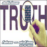 Delicious - Fakes & Victims - o3-1o-2o14
