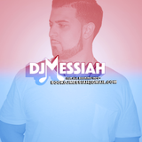 Dj Messiah Live Top 40 From NYC - #MessiahsMiniMix Episode 4