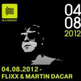 04.08.12 Martin Dacar & Flixx II