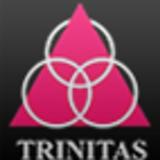 Trinity High School Radio Show: 16th December 2016