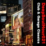 DeepSoulHour021-Club&GarageClassics
