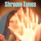 Shroom Tunes: Sept. 29, 2017