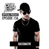 CK Radio Episode 156 - Basomatik