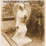 NeoRomantische Nacht Vol. 05 (Neo-Folk+Romantic)