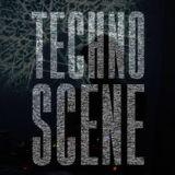 Techno Scene Group Favourite Mixes #2: Bleak Luminary