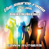 The Source Radio Edwin Rutgers 17-11-2015
