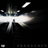 Abandoned   Dark Ambient Mixtape   29th August 2014