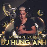 Mixtape vol 2 - Dj Hùng Anh