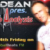 Club Analysis Vol.20 pres. by DJ Dean.