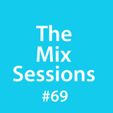 The Mix Sessions with Seán Savage #69