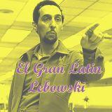 El Gran Latin Lebowski beats