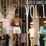 Sound Of Jamaica @DJHYBRID