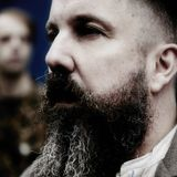 Beyond Boundaries R2D Radio - Andrew Weatherall Special, February 20th, 2020