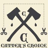 Papa Max on Cutters Choice Radio 30th April 2020