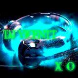DJ  VICENTT X_o