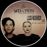 Sedation Podcast   Episode 17   Loud Neighbor
