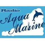 20170907 Anison mix on the Radio Aqua Marine