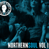 Northern Soul Vol 1 @ Buenos Aires Soul Club