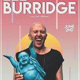 Maci b2b RYAN @Life Before Monday:Lee Burridge