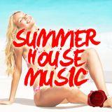 João Nazz @ Summer Of House Music