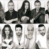 Kabah-OV7-Fey-Paulina-Thalia_Timbiriche- MUSICA PARA PLANCHAR