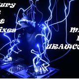 Janaury 2013 Chart Remies - Mix'd By Dj URAWCOM...!