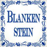Blankenstein @ In Progress Radio 10-02-2016