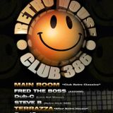 Dam'G_Retro House Edition_Club386_7_02_2015