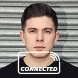 Mike Wooller - Connected #20