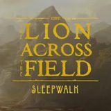 Podcast KSHMR - The Lion Across The Field EP
