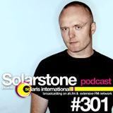 Solaris International Episode #301