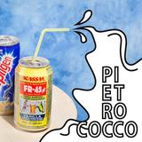 FR45 – Pietro Cocco