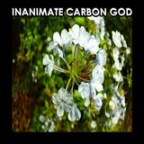 Inanimate Carbon God X, November 8 2016