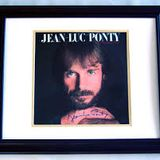 "WJZD Radio Jazz Mix Vol. 11 "" Exclusive Jean Luc Ponty"""