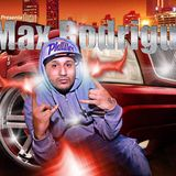 HIP HOP & R&b SPANISH BY MAX RODRIGUEZ
