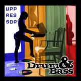 Drum n Bass Bonker Beats