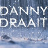 Dannydraait Elements