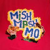 Mishmash Mo! @ Radio NULA radio station - Show 050