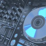 good nite: hip-hop mix